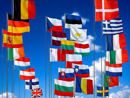 Σύνοδο για άθεους και ελευθεροτέκτονες διοργανώνει η Ε.Ε.