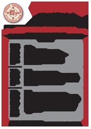 ΕΝΩΜΕΝΗ ΡΩΜΗΟΣΥΝΗ - ΗΜΕΡΙΔΑ - ΘΕΜA: «Η ΕΛΛΗΝΟΡΘΟΔΟΞΗ ΠΑΡΑΔΟΣΗ ΜΑΣ, ΘΕΜΕΛΙΟ ΓΙΑ ΤΗΝ ΑΝΟΡΘΩΣΗ ΤΟΥ ΓΕΝΟΥΣ ΜΑΣ» (10-09-2011)