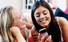 Έφηβοι και κινητά τηλέφωνα