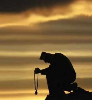 Η ΚΑΤΑ ΧΡΙΣΤΟΝ ΑΣΚΗΣΗ ΤΟΥ ΜΟΝΑΧΟΥ - ΟΙ ΑΡΕΤΕΣ ΤΗΣ ΜΟΝΑΧΙΚΗΣ ΖΩΗΣ