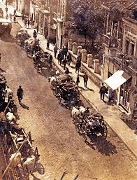 ΟΙ ΠΡΟΣΦΥΓΕΣ ΤΟΥ 1922 ΣΤΗΝ ΘΡΑΚΗ