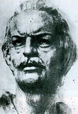 Ο ΗΡΩΑΣ ΤΟΥ 1821 ΕΜΜΑΝΟΥΗΛ ΠΑΠΑΣ Ο Σερραίος αρχιστράτηγος των Μακεδονικών δυνάμεων κατά την Ελληνική Επανάσταση