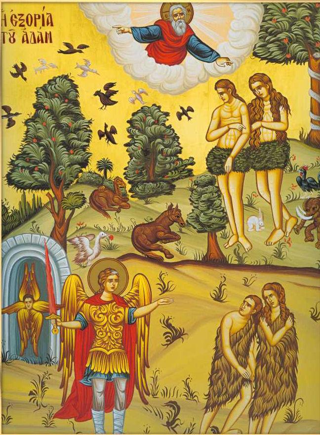 ΚΥΡΙΑΚΗ 2 ΜΑΡΤΙΟΥ. ΚΥΡΙΑΚΗ ΤΗΣ ΤΥΡΙΝΗΣ. ΗΧΟΣ Γ΄- ΕΩΘΙΝΟΝ Γ΄