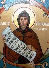 «Μετά την μπόρα την δαιμονική θα 'ρθει η λιακάδα η Θεϊκή …» - Άγιος Παΐσιος