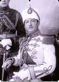 basilias-albanias