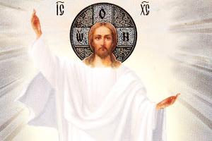 Ὁ πραγματικός «ἄνθρωπος τοῦ Θεοῦ»  φωτίζει τίς ψυχές τῶν ἀνθρώπων, βοηθάει τήν κοινωνία μεταξύ τους