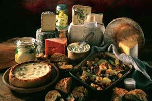 Παραδοσιακή κρητική δίαιτα, ἕνας ἀποδεδειγμένος ὁδηγός ὑγιεινῆς διατροφῆς