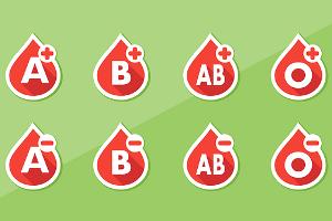 Διοργάνωση αιμοδοσίας στην Πάτρα στις 18-2-2017
