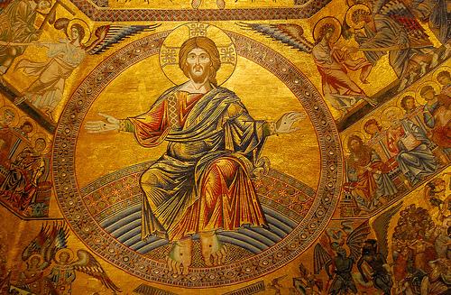 Αποτέλεσμα εικόνας για ενωμενοι με το χριστο