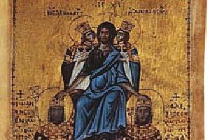 Οι αρετές του βυζαντινού ηγεμόνα