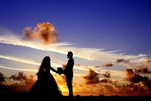 Λόγος περὶ Γάμου Ὀρθοδόξου [Β' μέρος]