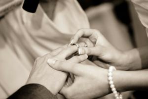 Ἡ χριστιανική συζυγία