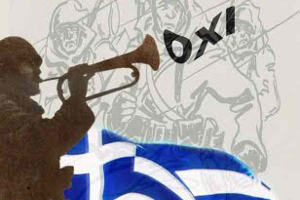 Οι Απώλειες της Ηρωικής Ελλάδος το 1940 και οι δηλώσεις των ξένων Αρχηγών