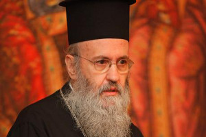 Μητροπολίτης Ναυπάκτου Ιερόθεος, Συγκρητιστικό και τελικά αντισυνταγματικό το μάθημα των Θρησκευτικών που διδάσκεται φέτος στα σχολεία