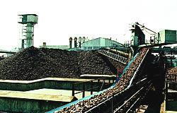 Διαδικασία εκχύλισης για την παραγωγή της ζάχαρης