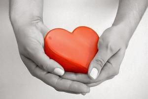 Μέσα στήν καρδιά μου θά βρεῖτε τόν Χριστό! (Συγκινητική ἱστορία)