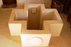 Ἡ ἀναγνώριση τοῦ βαπτίσματος τῶν ἑτερόδοξων ὡς βάση, μιᾶς νέας ἐκκλησιολογίας