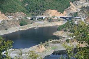 7 Μαΐου 1944 - Ἡ μάχη τῆς γέφυρας τῶν Παπάδων