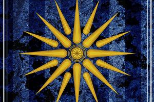 Πολύτεκνοι καί δέκα Ὀρθόδοξα Χριστιανικά Σωματεῖα Λάρισας ὑπέρ τοῦ συλλαλητηρίου γιά τή Μακεδονία στή Λάρισα