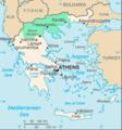 «ΜΑΚΕΔΟΝΙΑ ΤΟΥ ΒΑΡΔΑΡΗ» ή Η ΔΙΚΑΙΩΣΗ ΤΟΥ ΤΙΤΟ;           Κωνσταντίνος Χολέβας-Πολιτικός Επιστήμων