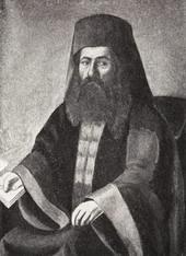 Ο ΟΙΚΟΥΜΕΝΙΚΟΣ ΠΑΤΡΙΑΡΧΗΣ ΚΩΝΣΤΑΝΤΙΝΟΥΠΟΛΕΩΣ ΧΡΥΣΑΝΘΟΣ Α΄ (1768-1834)