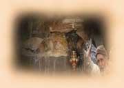 ΑΝΑΖΗΤΩΝΤΑΣ ΚΡΥΠΤΟΧΡΙΣΤΙΑΝΟΥΣ ΣΤΗΝ ΚΙΛΙΚΙΑ