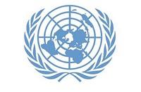 ΕΠΙΓΡΑΜΜΑΤΙΚΗ ΑΠΟΤΙΜΗΣΗ ΤΟΥ ΟΗΕ