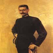 ΠΑΥΛΟΣ ΜΕΛΑΣ - ΜΑΚΕΔΟΝΙΚΟΣ ΑΓΩΝΑΣ 1904 (Γ΄)
