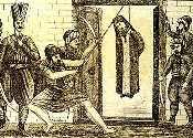 ΝΤΟΚΟΥΜΕΝΤΟ ΤΟΥ ΣΟΥΛΤΑΝΟΥ ΓΙΑ ΤΗΝ ΕΚΤΕΛΕΣΗ ΤΟΥ ΠΑΤΡΙΑΡΧΟΥ ΚΩΝΣΤΑΝΤΙΝΟΥΠΟΛΕΩΣ ΓΡΗΓΟΡΙΟΥ ΤΟΥ Ε΄