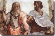 Ο ΕΛΛΗΝΙΣΜΟΣ ΚΑΙ Ο ΧΡΙΣΤΙΑΝΙΣΜΟΣ ΕΙΝΑΙ ΕΧΘΡΟΙ; Τοῦ Ἄρη Ζεπάτου