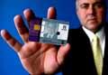 «Κάρτα του Πολίτη» έρχεται από το πρώτο εξάμηνο του 2011