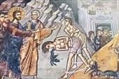 «ΕΚΚΛΗΣΙΑ» ΚΟΙΝΩΝΙΑ ΘΕΟΥΜΕΝΩΝ ΠΡΟΣΩΠΩΝ