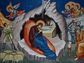 ΙΗΣΟΥΣ ΧΡΙΣΤΟΣ Ο ΑΝΑΜΕΝΟΜΕΝΟΣ ΠΑΓΚΟΣΜΙΟΣ ΛΥΤΡΩΤΗΣ
