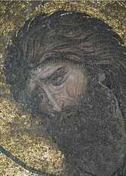 Η ΤΙΜΙΑ ΚΕΦΑΛΗ ΤΟΥ ΑΓΙΟΥ ΙΩΑΝΝΟΥ ΤΟΥ ΠΡΟΔΡΟΜΟΥ ΣΤΗΝ ΑΜΙΕΝΗ