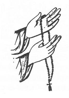 Η ΠΝΕΥΜΑΤΙΚΗ ΠΟΡΕΙΑ ΤΟΥ ΑΝΘΡΩΠΟΥ ΠΡΟΣ ΤΟΝ ΘΕΟ - ΟΙ ΑΡΕΤΕΣ