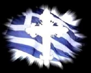 ΚΟΙΝΟΤΙΣΜΟΣ ΑΝΤΙ … «ΣΥΜΒΙΩΣΗΣ»