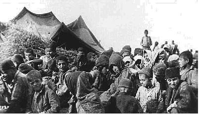 ΣΥΝΕΙΔΗΣΗ ΚΑΙ ΤΑΥΤΟΤΗΤΑ ΣΤΟΥΣ ΠΡΟΣΦΥΓΕΣ ΤΗΣ ΕΛΛΑΔΟΣ ΤΟΥ 1922