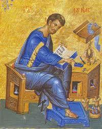 8th Sunday of St Luke The Good Samaritan (Luke 10:25-37)