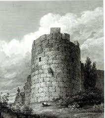 Η ΜΕΣΣΗΝΙΑ ΣΤΙΣ ΑΡΧΕΣ ΤΗΣ ΦΡΑΓΚΟΚΡΑΤΙΑΣ (ΑΠΟ ΤΗΝ ΚΑΤΑΚΤΗΣΗ ΤΟ 1204 ΩΣ ΤΟ 1262)