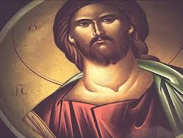 ΣΤΟ ΑΝΘΡΩΠΙΝΟ ΣΩΜΑ ΤΟΥ ΙΗΣΟΥ ΧΡΙΣΤΟΥ