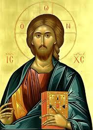 Christus: das Licht und die Hoffnung der Welt