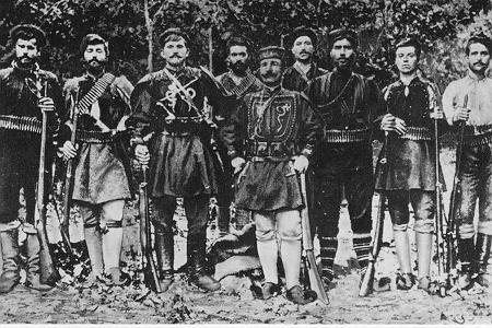 ΠΡΟΣΚΛΗΣΗ «Μακεδονία: Ιστορία και μέλλον του Ελληνισμού»
