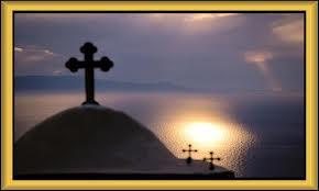 Η ΔΟΞΟΛΟΓΙΑ ΤΟΥ ΘΕΟΥ ΔΥΝΑΜΗ ΠΝΕΥΜΑΤΙΚΗ ΣΤΙΣ ΔΥΣΚΟΛΙΕΣ (2)