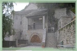 Οσιομάρτυς Δαμιανός ο Νέος - Λάρισα (Video - Βίος - Φωτογραφίες)
