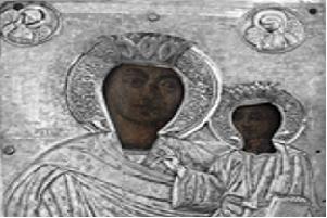 Ιερά Μονή Παναγίας Πέτρας Ολύμπου - ΚΑΤΕΡΙΝΗ