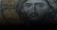 Ἡ ἐποχή μας καί ἡ ἐποχή τοῦ Χριστοῦ