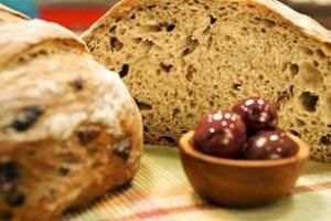 Νηστεία: Η Όρεξη, η Πείνα και οι Πειρασμοί της Σαρακοστής