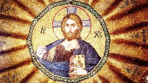 Ο ΘΕΟΣ ΩΣ ΑΓΙΟΣ ΚΑΙ ΠΑΓΚΟΣΜΙΟΣ  ΚΑΤΑ ΤΟΝ ΠΡΟΦΗΤΗ ΗΣΑΪΑ