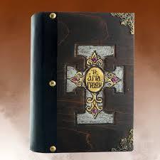 Ἡ Ἁγία Γραφή ἀναφέρεται σέ ὅ,τι σήμερα βιώνουν οἱ Ἕλληνες;