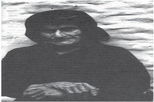Η Νεοφανείσα Οσία Μήτηρ Σoφία (+1974)